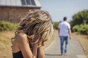 почему мужчины уходят