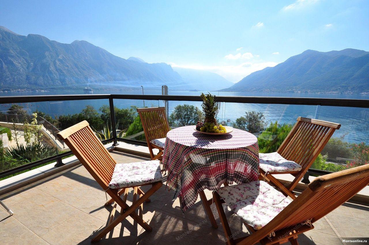 Дома в черногории стоимость аренда виллы в тоскане у моря