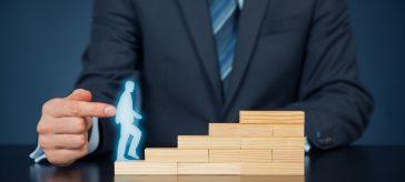 Как построить карьеру?
