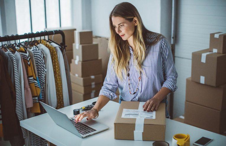 Правила планирования гардероба